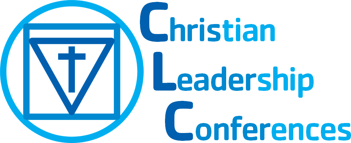 congress christian personals Looking for conferences events in charlotte whether you're a local, new in town, or just passing through, you'll be sure to find something on eventbrite that piques your interest.